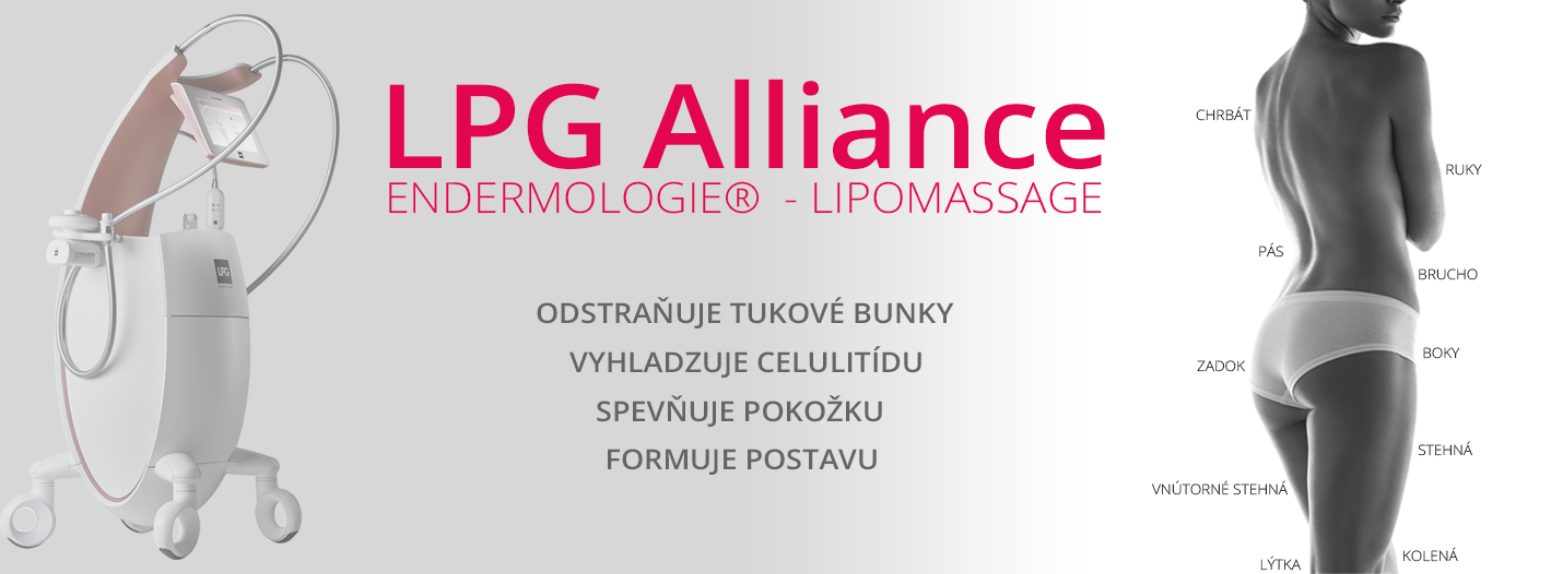 LPG Alliange Lipomassage 2018 cover